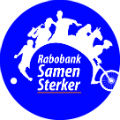 120_logo_weerterland_cranendonck_29671893